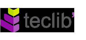 logo-teclib-185x60-3